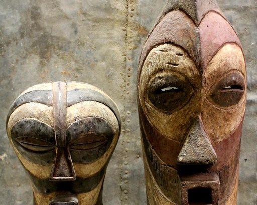 Afričke maske - Page 4 Maschere-2-Copia-512x409