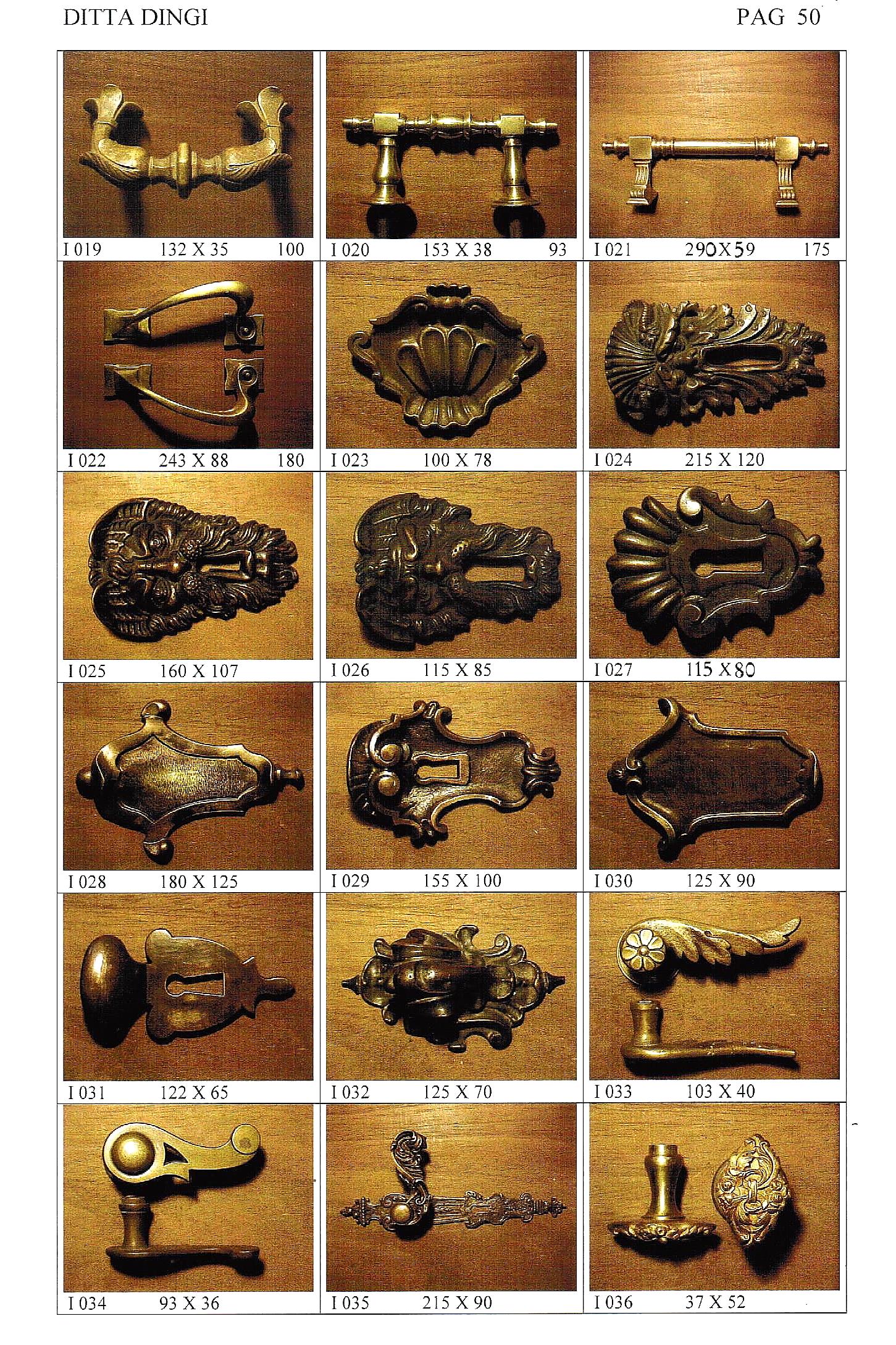 Foto Di Porte Antiche maniglie per porte antiche - dingi